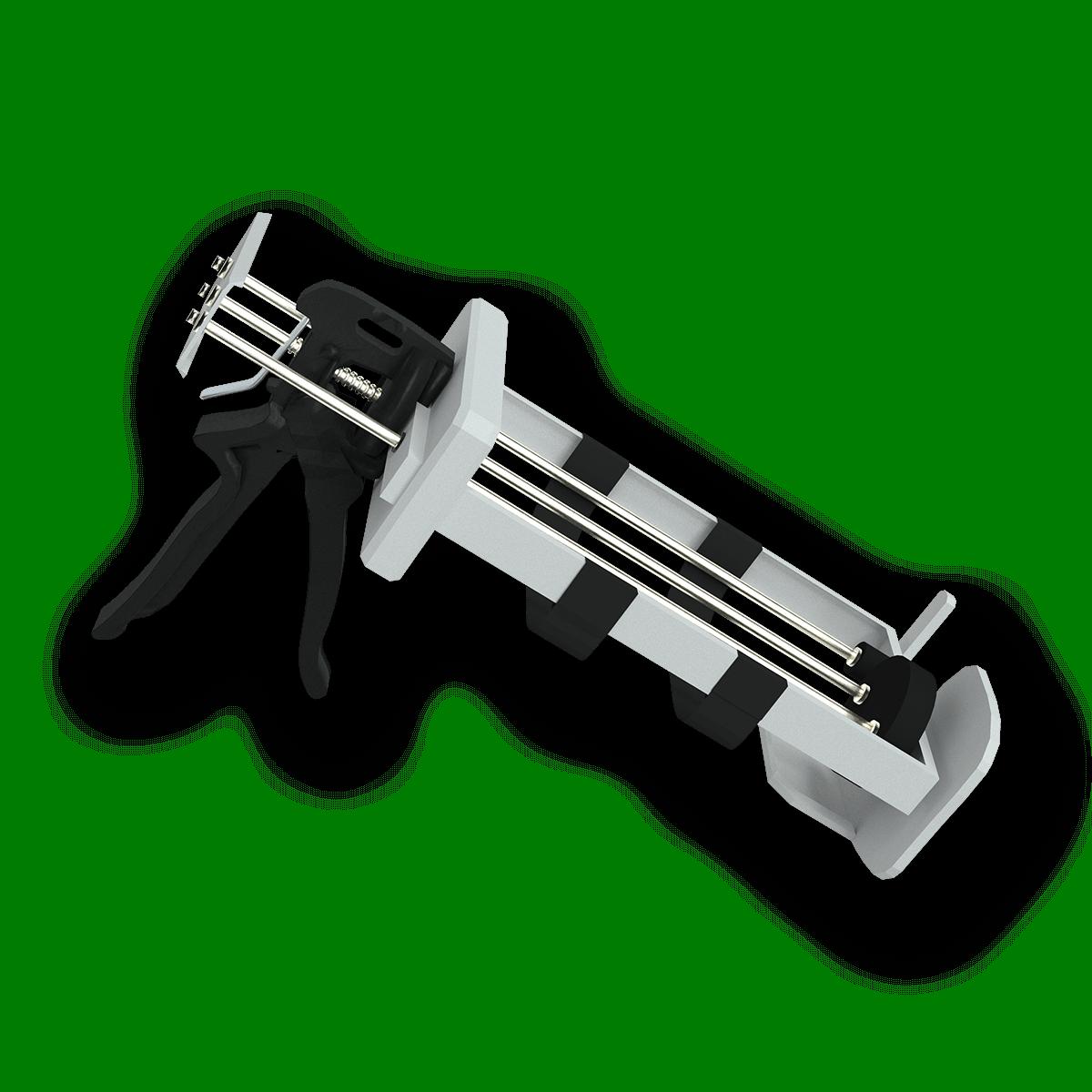 Adhesive Dispensing Tools