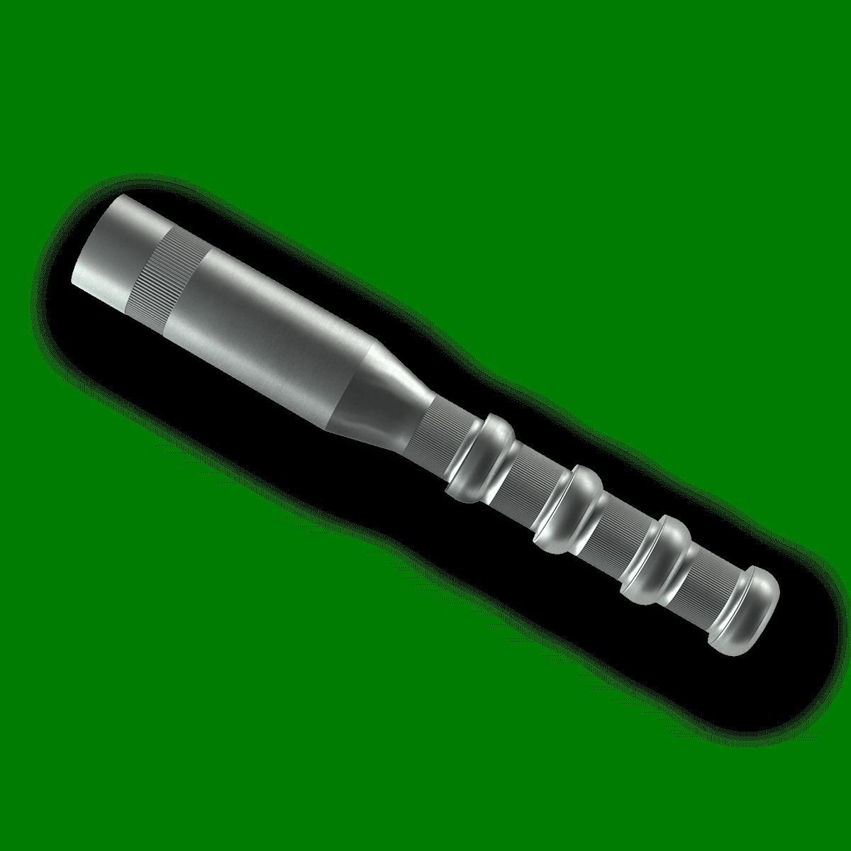 POWER-Sert™ Adhesive Insert Anchor — Type 316 Stainless Steel