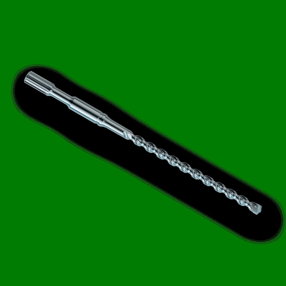 Spline Drill Bit