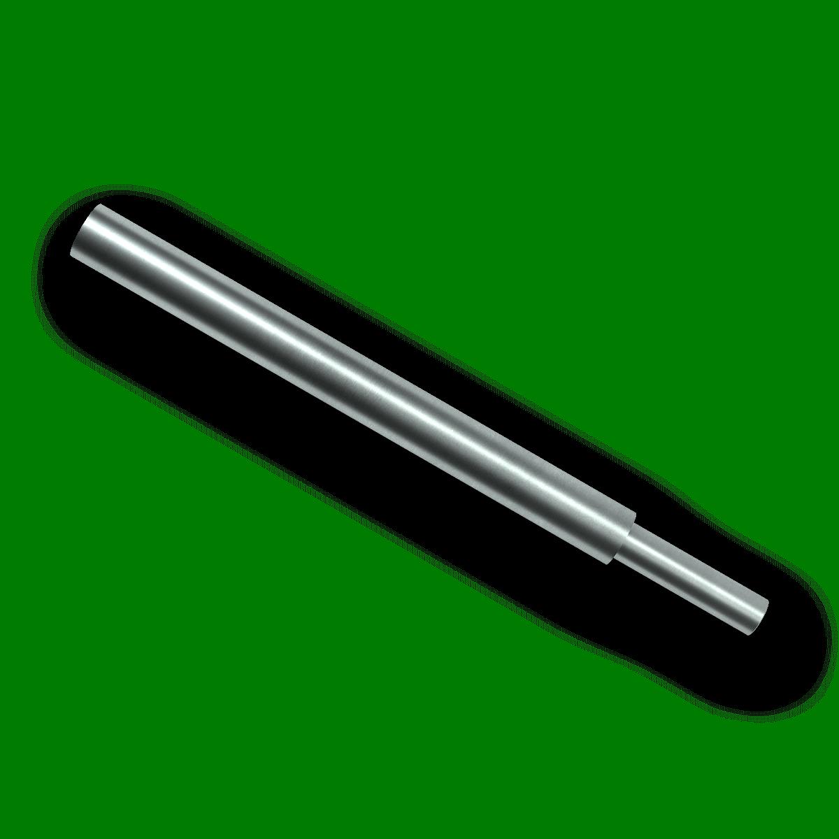 Ultra-Drop™ Drop-In Anchor — Setting Tools